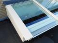 raamkozijn-schilderen-zutphen-nieuw