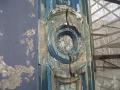 Renovatiewerk monument Zutphen