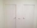 deuren-schilderen-zutphen-3