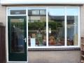 Jaren-70-woning-schilderen-kozijnen-na