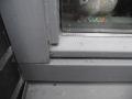 vensterbank-oud-schilderwerk-zutphen